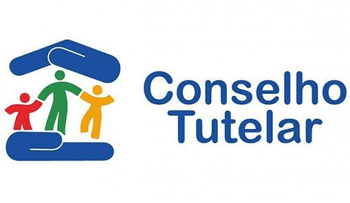 conselho-tutelar-4oito_12903.jpg
