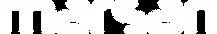 Marsan_Logo_OFFICIEL_Wt_HiRes.png