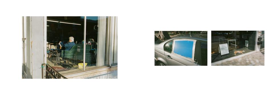 Page 10-11.jpg