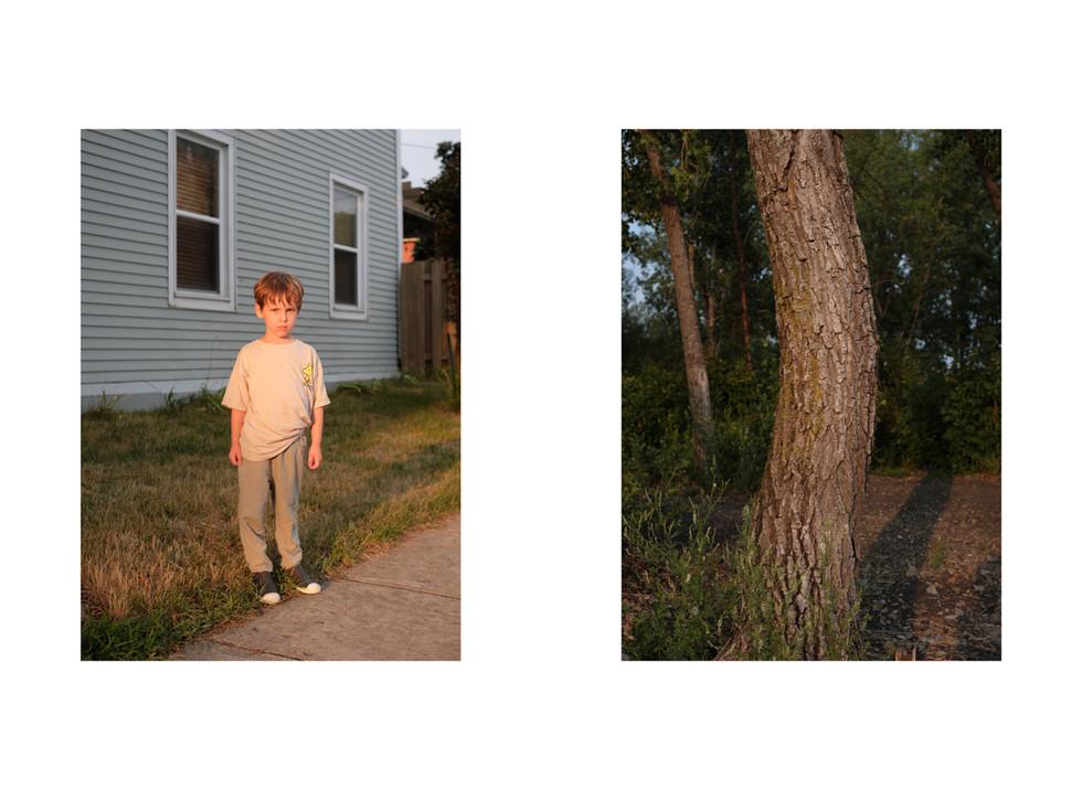 page 16-17.jpg