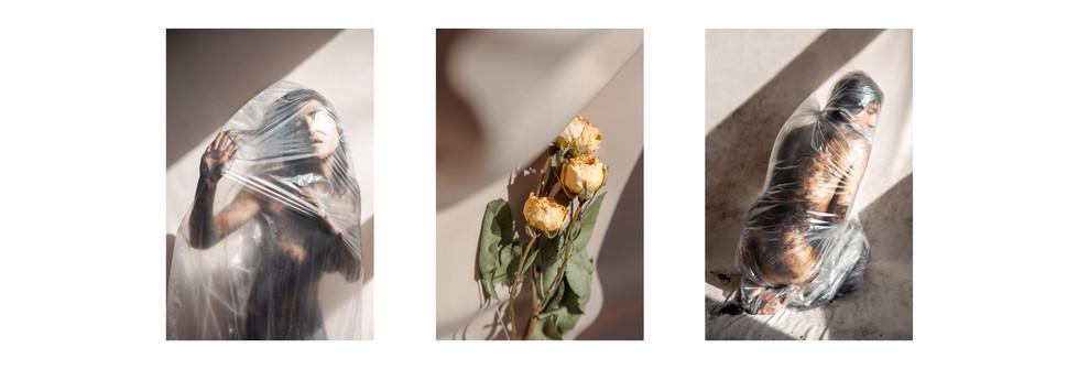 Page 08-09.jpg