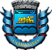 Brasao Corinto-Sem-fundo.png