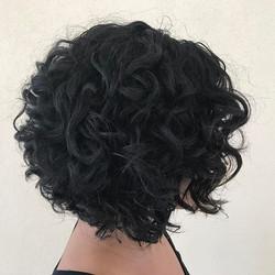 hydratedcurls #devacurl #devacut #curlyhair #curls #curlyhair #hydratedcurls #curlycutie #curlyhaird