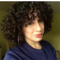 #curlyhairartistry1 #curlyhairstyles #curlygirlmethod #curls#curlmaker #curlcare #curlsrock #curlobs