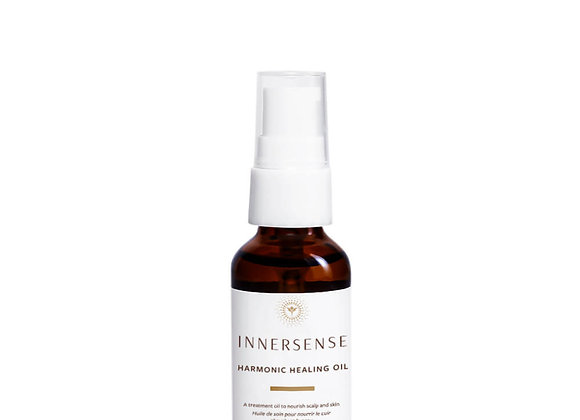 Innersense Harmonic Healing Oil 1oz