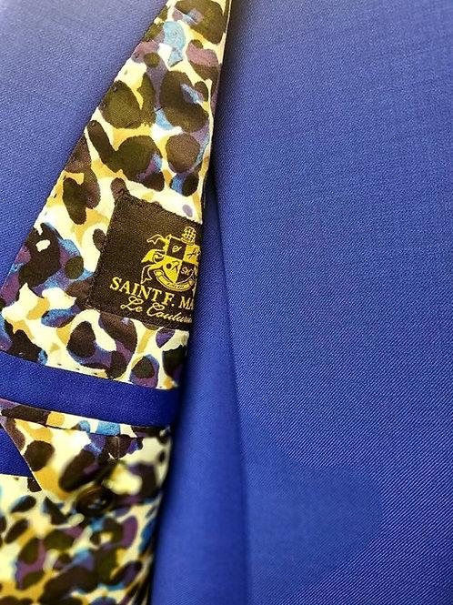 $600 Suit Special