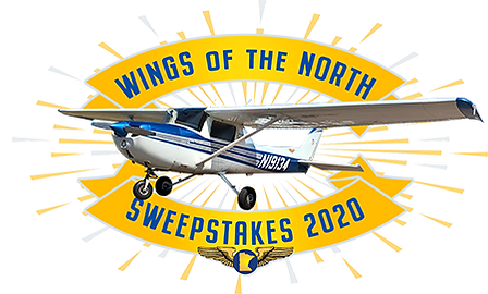 sweepstakes logo 450.png