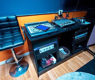 12-03-2020 mxfotos.com-14.jpg