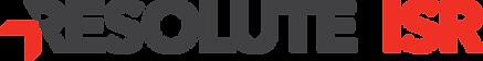 Resolute_Logo1.png