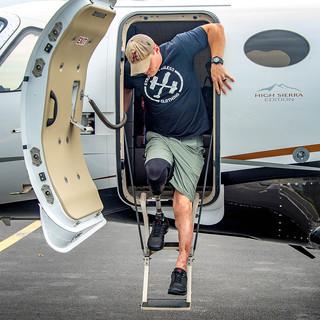 VAC Hero Flight-17.jpg