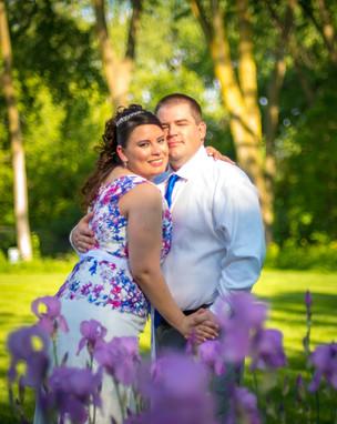 17-05-27-mxfotos.com-1-60.jpg