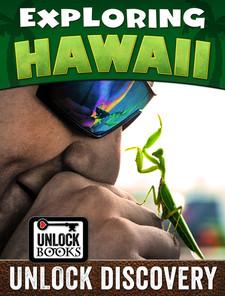 UB Exploring Hawaii_1024.jpg