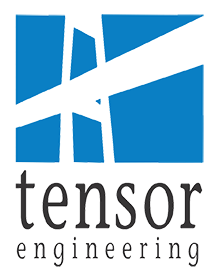 tensor.png