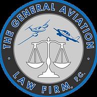 Logo-TGALF-larger-font.png