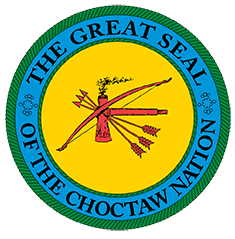 choctaw.png