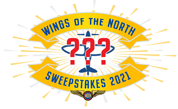 sweepstakes logo? 21.png