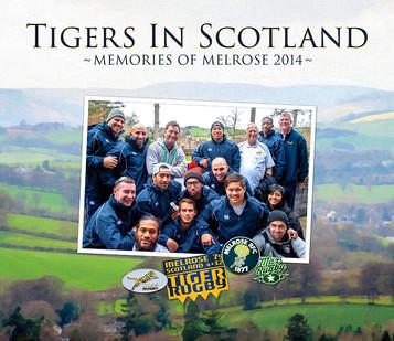 tigers 2014.jpg