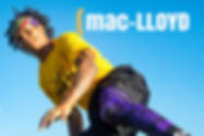 mac-lloyd.jpg