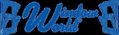 Logo_no tag_jpg print.png