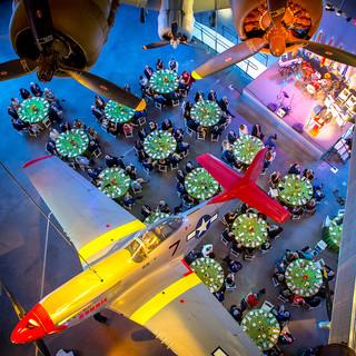 VAC Hero Flight-26.jpg