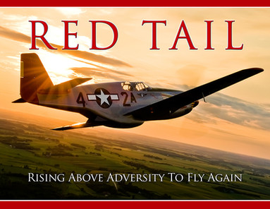 Red Tail Cover example.jpg