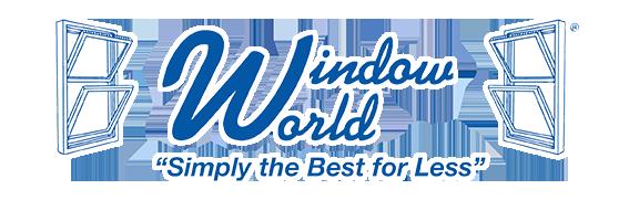 windowworld2.png