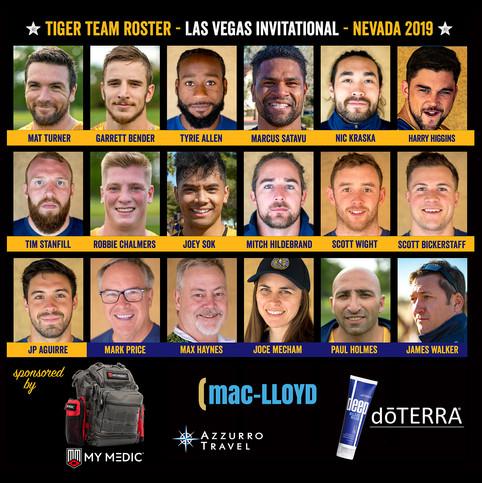 team roster LV.1.jpg
