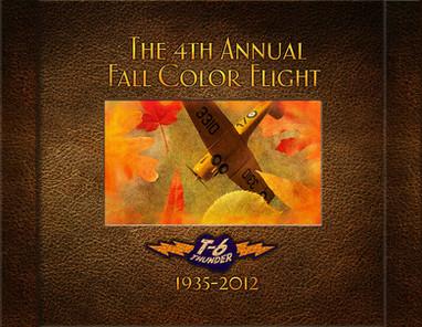 fall color flight.jpg