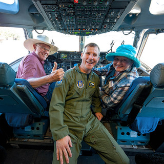 VAC Hero Flight-35.jpg