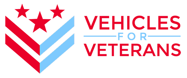 vehicles4vets.png
