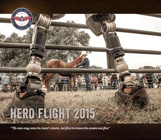 hero15 cover.jpg