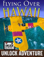 00 UB Flying Hawaii_1024.jpg