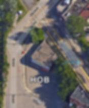 Map-hob.jpg