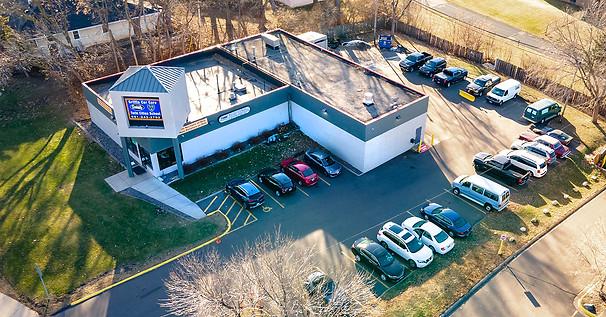 12-03-2020 mxfotos.com-18.jpg