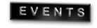 nav-events.png