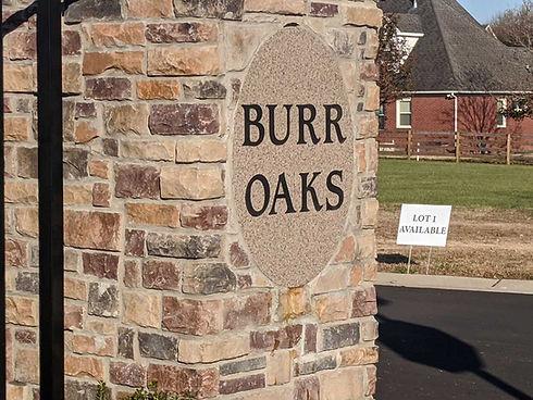 burroaks_entry.jpg