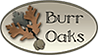 bur-oak-logo-min-100.png