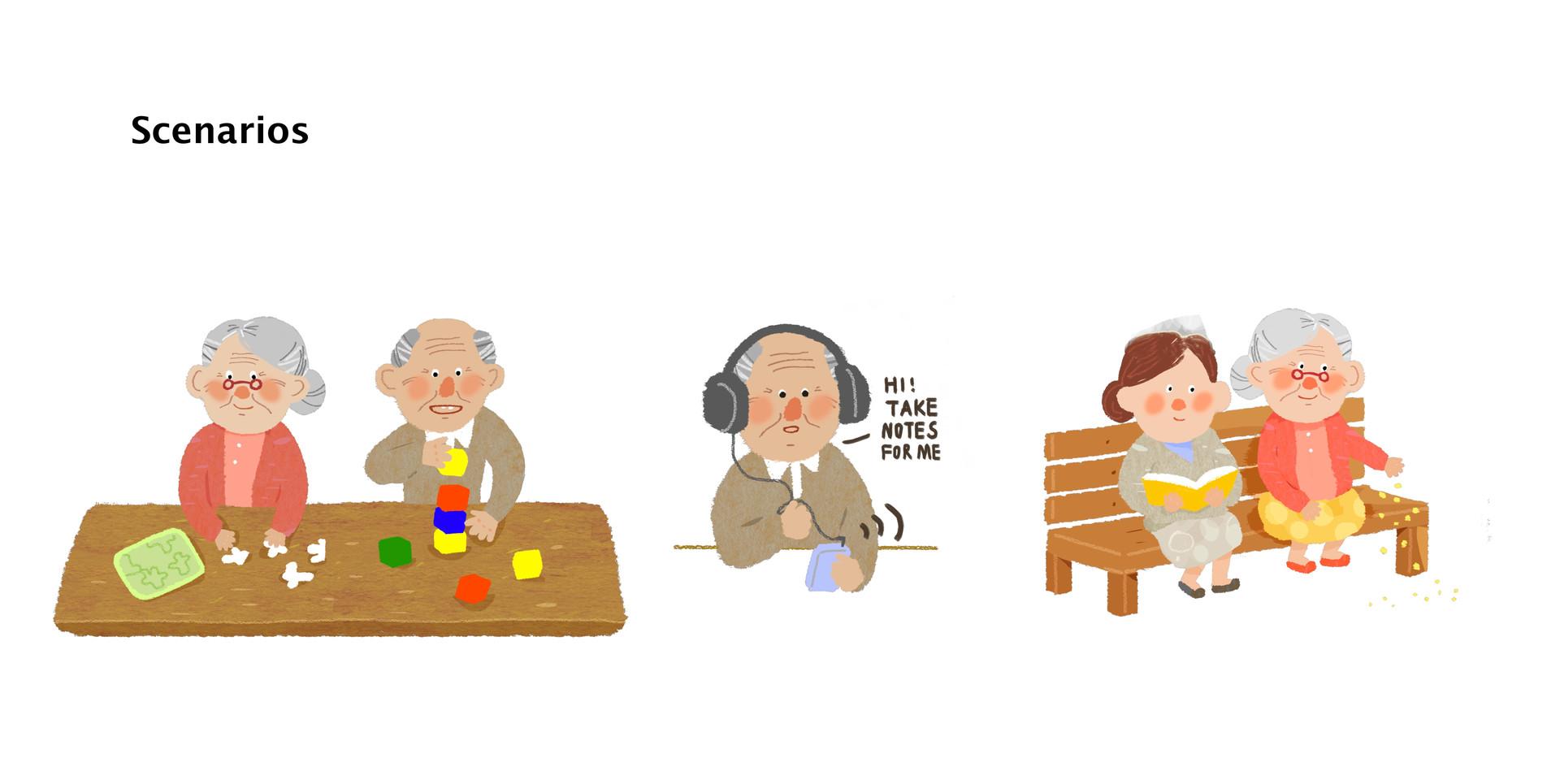 AR for the Elderly7.jpg