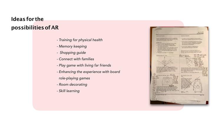 AR for the Elderly9.jpg