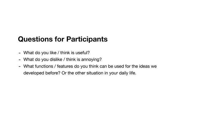 Usefulness Test-Yiting Wang_页面_04.jpg