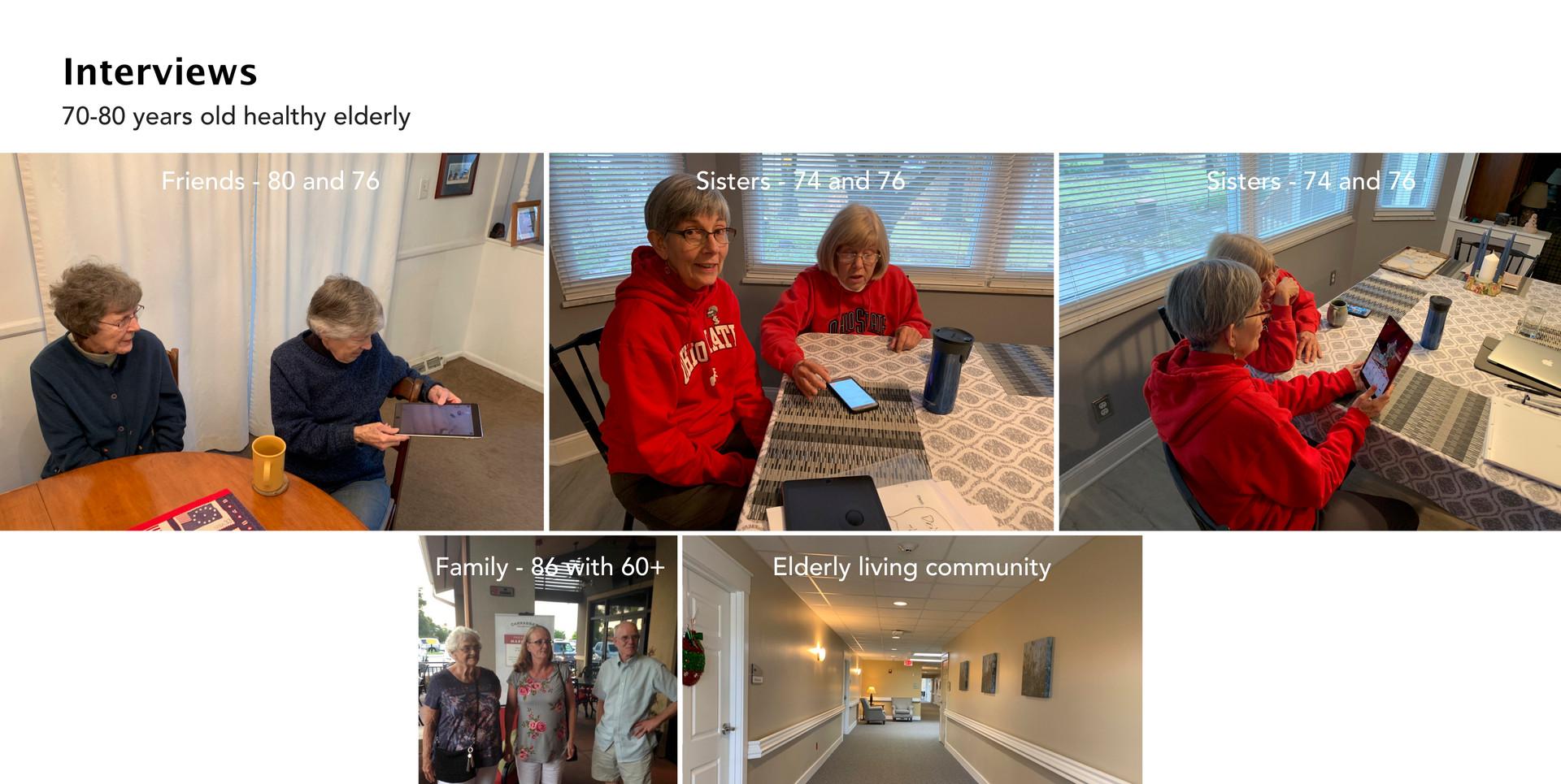 AR for the Elderly4.jpg