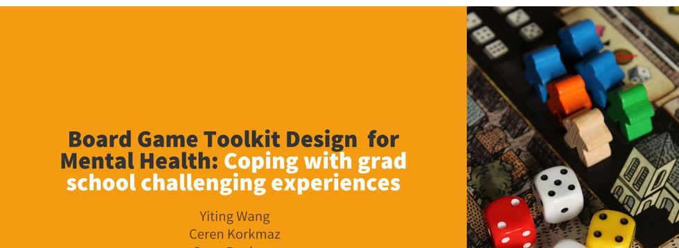 Design6100_页面_01.jpg