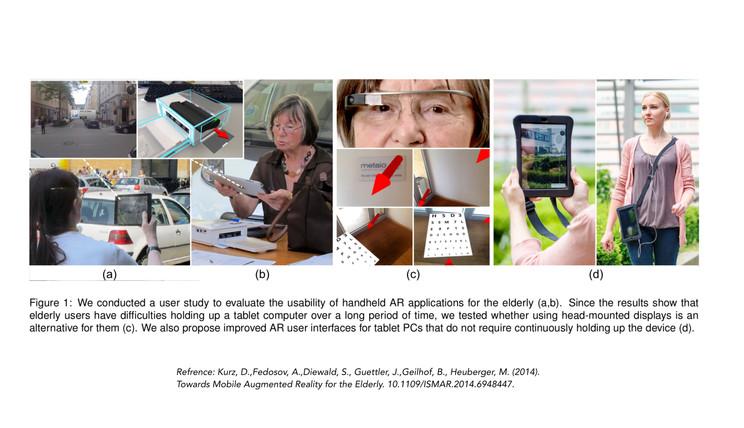 AR for the Elderly2.jpg