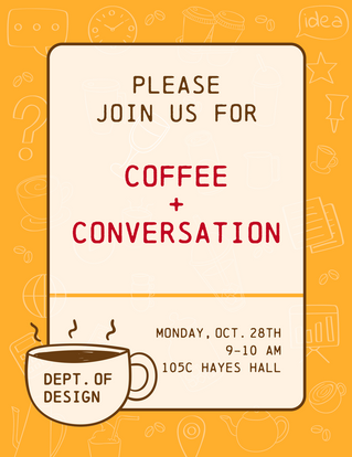 Invitation for coffee.png