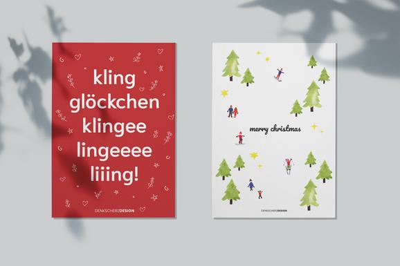 weihnachtskarten.png