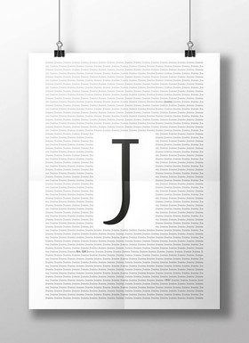 poster-joanna-hmd.jpg