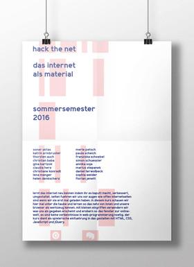 svg-poster-4.jpg