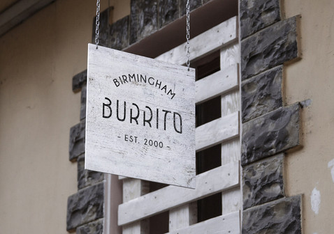 minimalfly-burrito-hmd.jpg
