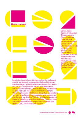 svg-poster-2.jpg