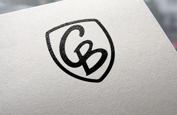 CB-logodesign-paper-hmd.jpg
